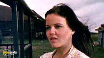 A still #7 from South Riding (1974)