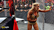 A still #5 from WWE: Hell in a Cell 2016 (2016)