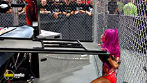 A still #4 from WWE: Hell in a Cell 2016 (2016)