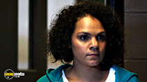 A still #4 from Wentworth Prison: Series 6 (2018)