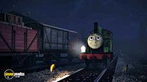 A still #2 from Thomas the Tank Engine and Friends: Signals Crossed (2015)