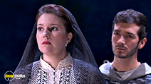 A still #5 from The Indian Queen: Teatro Real (Teodor Currentzis) (2015)