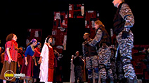 A still #8 from The Indian Queen: Teatro Real (Teodor Currentzis) (2015)