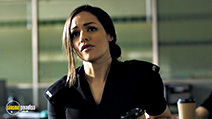 A still #4 from No Offence: Series 3 (2018)