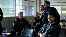 A still #9 from No Offence: Series 3 (2018)