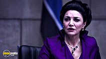 A still #6 from The Expanse: Series 2 (2016)
