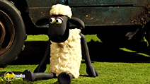 A still #6 from Shaun the Sheep: The Farmer's Llamas (2015)