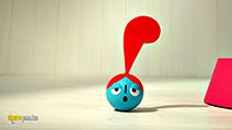 A still #5 from Twirlywoos: There's Somebody at the Door! (2015)