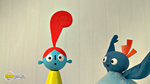 A still #2 from Twirlywoos: There's Somebody at the Door! (2015)