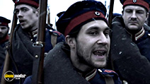 A still #5 from 1864: The Battle for Europe (2014)