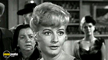 A still #5 from Alfred Hitchcock Presents: Series 6 (1960)