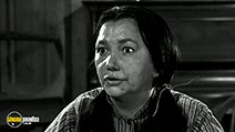 A still #4 from Alfred Hitchcock Presents: Series 6 (1960)