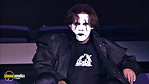 A still #7 from WWE: Sting: Into the Light (2015)