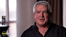 A still #8 from WWE: Eric Bischoff: Sports Entertainment's Most Controversial Figure (2016)