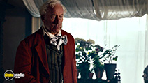 A still #6 from The Man Who Invented Christmas (2017)