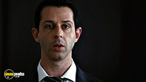 A still #5 from Succession: Series 1 (2018)