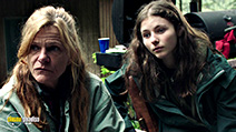 A still #6 from Leave No Trace (2018)