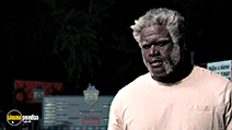 A still #8 from Uncle Drew (2018)
