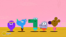 A still #18 from Hey Duggee: The Tinsel Badge and Other Stories (2014)