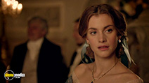 A still #2 from Doctor Thorne (2016)