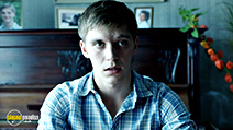 A still #8 from Deutschland '83: Series 1 (2015)