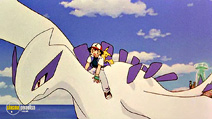 Still #6 from Pokemon: The Movie 2000