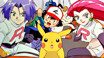 Still #8 from Pokemon: The Movie 2000