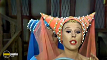 A still #6 from Cinderella (1965)