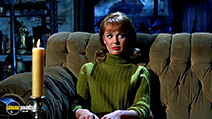 A still #2 from Munster, Go Home (1966)