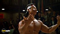 Still #2 from Bloodsport