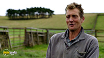 A still #5 from Tales from Northumberland with Robson Green: Series 2 (2015)