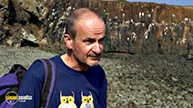 A still #2 from Tales from Northumberland with Robson Green: Series 2 (2015)