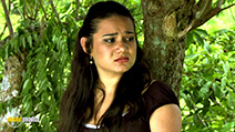 A still #3 from Captain Orellana and the Possessed Village (2012)