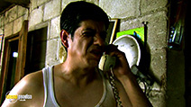 A still #5 from Captain Orellana and the Possessed Village (2012)