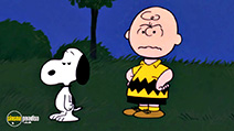 A still #18 from Snoopy, Come Home! (1972)