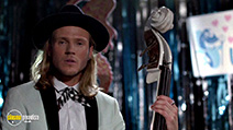 A still #3 from Keith Lemon: Back T'future Tribute (2015)