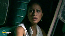 A still #7 from Captain Orellana and the Possessed Village (2012)