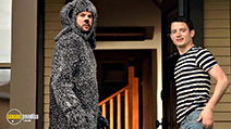 A still #8 from Wilfred: Series 2 (2012)