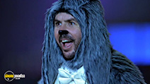 A still #4 from Wilfred: Series 2 (2012)