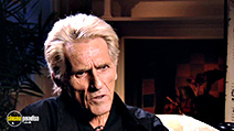 A still #9 from Billy Fury: The Sound of Fury (2015)
