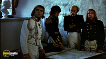 A still #2 from The Marquis of O (1976)