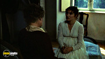 A still #3 from The Marquis of O (1976)