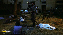 A still #5 from The Marquis of O (1976)