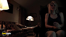 A still #4 from The House with 100 Eyes (2013)