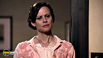 A still #7 from The Doctor Blake Mysteries: Series 2 (2014)