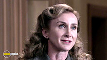 A still #6 from The Doctor Blake Mysteries: Series 2 (2014)