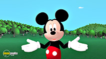 A still #16 from Mickey Mouse Clubhouse: Super Adventure! (2013)