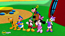 A still #11 from Mickey Mouse Clubhouse: Super Adventure! (2013)
