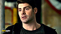 A still #4 from Rookie Blue: Series 5: Part 1 (2014)