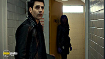 A still #9 from Rookie Blue: Series 5: Part 1 (2014)